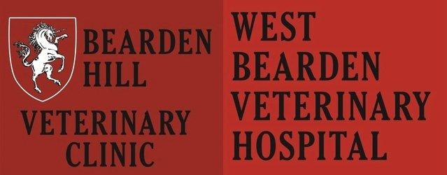 West Bearden Veterinary Hospital